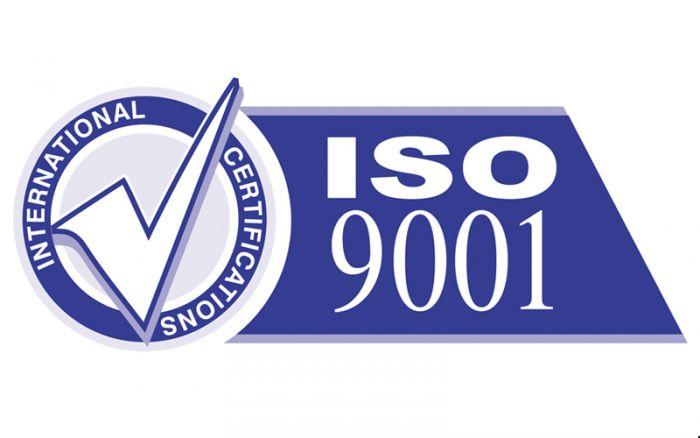 Một số điều kiện để doanh nghiệp áp dụng tiêu chuẩn ISO