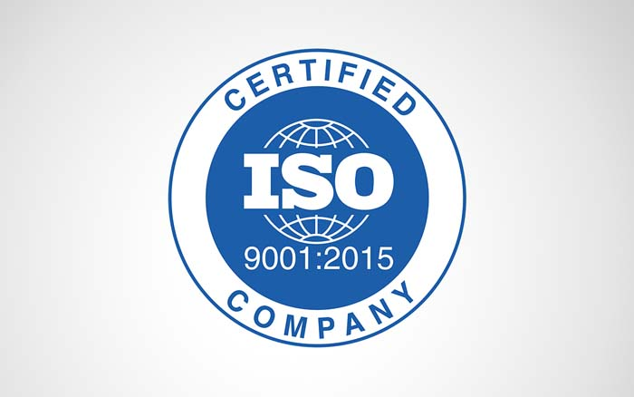 10 lý do tại sao bạn cần chứng nhận iso 9001:2015?