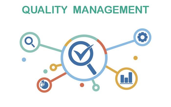 Một số phương pháp quản lý chất lượng hiệu quả không thể bỏ qua