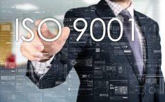 5 Lý do doanh nghiệp xây dựng hệ thống quản lý chất lượng ISO 9001 phải sử dụng dịch vụ tư vấn