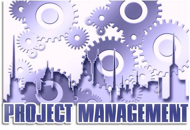 hệ thống quản lý chất lượng iso