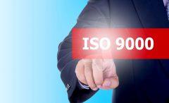 Cách triển khai hệ thống quản lý chất lượng ISO 9000 hiệu quả