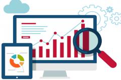 Làm thế nào để duy trì và cải tiến hệ thống quản lý chất lượng hiệu quả?