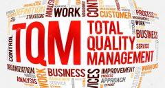 Mục tiêu và vai trò của phương pháp quản trị chất lượng toàn diện trong doanh nghiệp