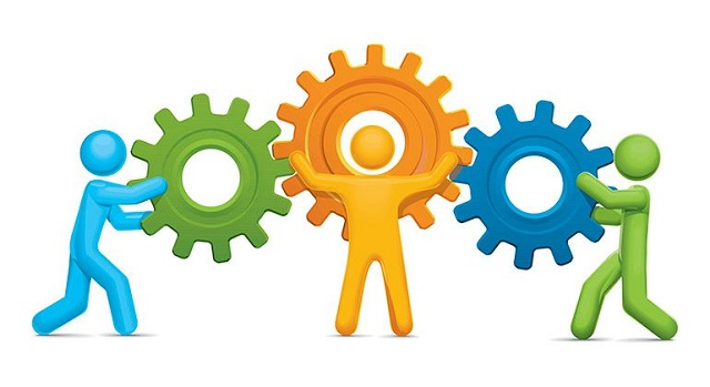 quy trình quản lý chất lượng