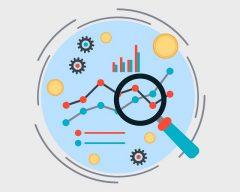 Quy trình quản lý chất lượng được áp dụng hệ thống chất lượng tiêu chuẩn ISO
