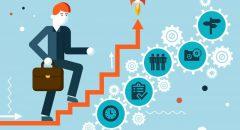 Tại sao quản lý chất lượng dự án lại quan trọng đối với doanh nghiệp?