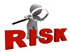 Quản lý rủi ro chất lượng dự án của doanh nghiệp qua bài học thực tế