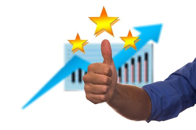 đánh giá nội bộ hệ thống quản lý chất lượng
