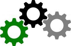 Hướng dẫn cho người mới bắt đầu về hệ thống quản trị chất lượng