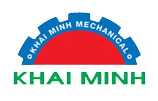 Công Ty TNHH SX TM DV Cơ Khí Khai Minh
