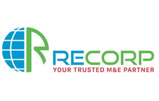 Xây dựng hệ thống quản lý chất lượng công ty Cơ Điện Recorp