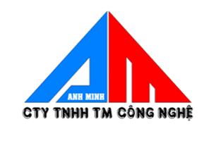 Xây dựng hệ thống quản lý chất lượng công ty Công Nghệ Anh Minh