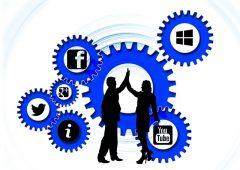 """Vai trò quan trọng của công tác """"quản trị chất lượng"""" trong doanh nghiệp"""