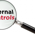 quy trình kiểm soát nội bộ của doanh nghiệp