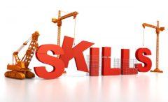 9 Kỹ năng thiết yếu nhà quản lý cần sở hữu để quản trị thành công