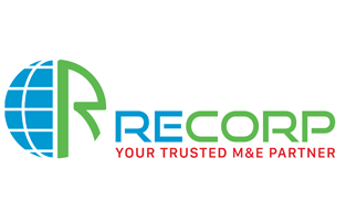 Recorp Mechanical Electrical Joint stock Company