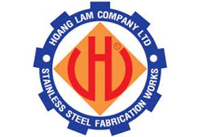 Hoang Lam Company Limited
