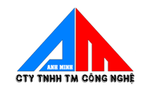 Anh Minh Technology Company Limited