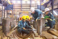 Gia công chế tạo cơ khí – Phương pháp gia công hiện đại và hiệu quả