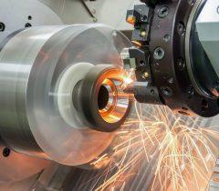 """Hội doanh nghiệp cơ khí điện TP HCM được chính quyền """"tiếp sức"""" phát triển"""