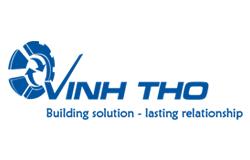 vinh tho logo
