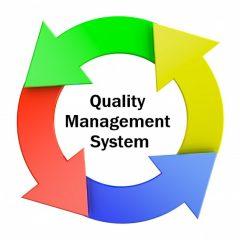 Các tiêu chuẩn quản lý chất lượng của ISO 9001:2015 dựa trên 7 nguyên tắc