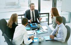 Quản lý quá trình là gì? Tại sao phải quản lý theo quá trình?