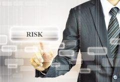 Bật mí 5 nguyên tắc quản trị rủi ro hiệu quả trong kinh doanh