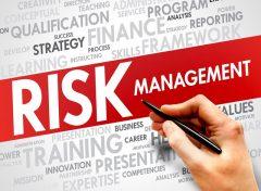 Một số vấn đề cần chú trọng về quản trị rủi ro trong doanh nghiệp