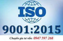 Phân biệt tiêu chuẩn ISO 9000:2015 với tiêu chuẩn ISO 9001:2015