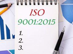 Những yêu cầu nào của tiêu chuẩn ISO 9001:2015 bị bỏ qua khi đưa vào áp dụng?