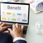 thiết lập hệ thống quản trị doanh nghiệp