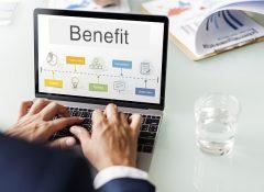 Lợi ích của việc thiết lập một hệ thống quản trị doanh nghiệp tốt