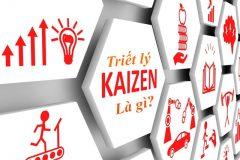 Kaizen là gì? Áp dụng phương pháp Kaizen vào sản xuất liệu có dễ dàng