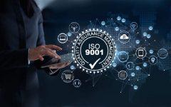 Những khó khăn cản trở doanh nghiệp xây dựng, áp dụng ISO 9001:2015