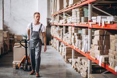 Lãng phí do gia công thừa – Tìm hiểu nguyên nhân và giải pháp loại bỏ