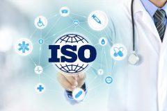 Tổng quan về tiêu chuẩn ISO 13485 áp dụng trong sản xuất dụng cụ y tế