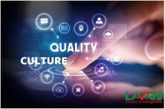 Thiết lập 5 yếu tố nâng cao văn hóa chất lượng trong doanh nghiệp